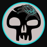 Logo du podcast Le Pincecrâne