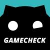 Logo of the podcast MDR SPUTNIK Gamecheck