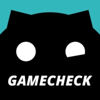 Logo du podcast PlayLink-Reihe im Gamecheck