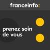Logo of the podcast Prenez soin de vous