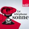 Logo of the podcast Le téléphone sonne