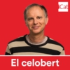 Logo of the podcast El celobert