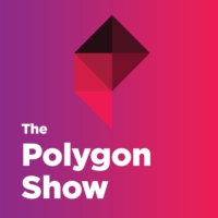 Logo du podcast The Polygon Show