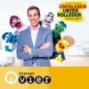 Logo du podcast Radio Bremen: Überleben unter Kollegen