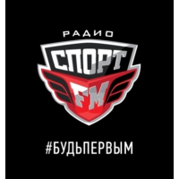 Logo du podcast Всё о спорте на Спорт FM