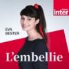 Logo du podcast L'embellie