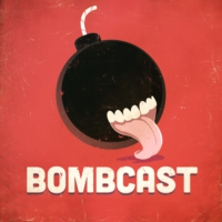 Logo du podcast Giant Bombcast Game of the Year 2020: Day One