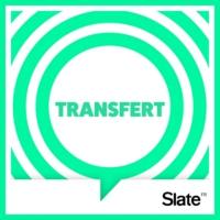 Logo du podcast Transfert