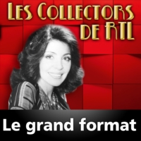 Logo du podcast Le Grand Format