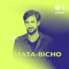 Logo of the podcast Mata-bicho
