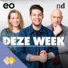 Logo du podcast Deze Week