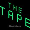 Logo of the podcast The Tape