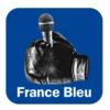 Logo of the podcast Le billet d'humeur de JP Pierre France Bleu Alsace