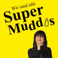Logo du podcast Trailer: Supermuddis