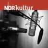 Logo of the podcast NDR Kultur - Klassik à la carte