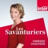 Logo du podcast Les Savanturiers