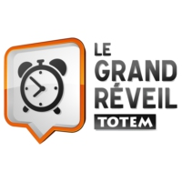 Logo du podcast Totem Infos Week-end - Journal (08/08/2015 08:30)