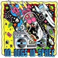 Logo du podcast No Dogs in Space