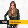 Logo du podcast XXI Gramos