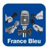 Logo of the podcast Une info en + dans l'actu de Franche Comté 8h20