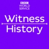 Logo du podcast Witness History