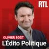 Logo du podcast L'Edito Politique