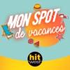 Logo of the podcast Mon Spot de Vacances