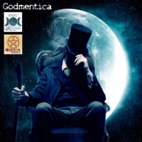 Logo du podcast Wicca Podcasts Godmentica