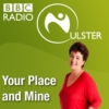 Logo of the podcast Your Place And Mine