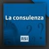 Logo du podcast La consulenza