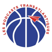 Logo du podcast Les Podcasts Transatlantiques