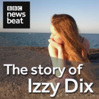 Logo du podcast The Story of Izzy Dix part one - Who was Izzy Dix?