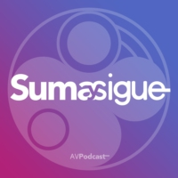 Logo du podcast Suma y Sigue