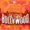Logo of the podcast Beyond Bollywood