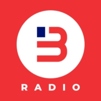 Logo du podcast BetAmerica Radio Network