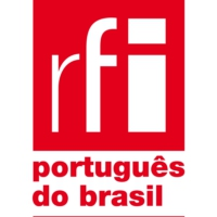Logo of the podcast Gênero fantástico do cinema brasileiro desperta interesse no Festival Biarritz