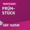 Logo of the podcast Früh-Stück