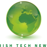 Logo du podcast The Irish Tech News Podcast