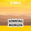 Logo du podcast SWR1 Sonntagmorgen