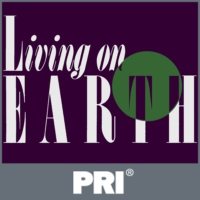 Logo du podcast [Broadcast] Mustering Georgia's Environmental Voters, Planetary Health, Making the Pill from Yams t…