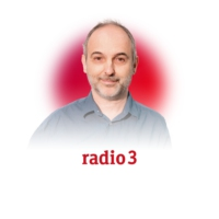 Logo du podcast Cuando los elefantes sueñan con la música