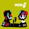Logo du podcast WDR 3 Gespräch am Samstag