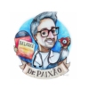Logo of the podcast Rádio Comercial - As Baladas de Dr Paixão