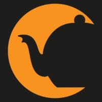 Logo of the podcast Podcast – Kritisch Denken