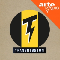 Logo of the podcast Transmission