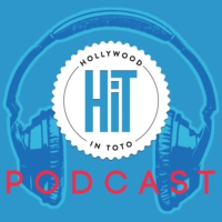 Logo du podcast HiT Episode 102 Ted Balaker ('Can We Take a Joke?')