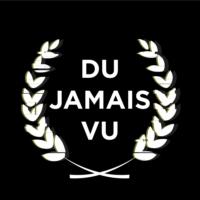 Logo du podcast Du Jamais Vu