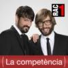 Logo of the podcast LA COMPETENCIA