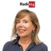 Logo du podcast 24 Mattino