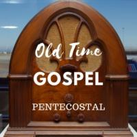 Logo du podcast Old Time Gospel